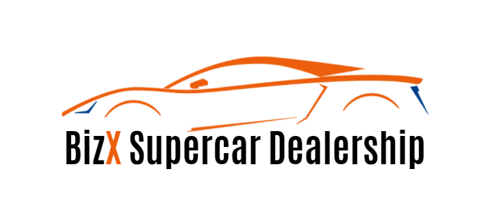 BizX-Supercar-Dealership-–-Logo
